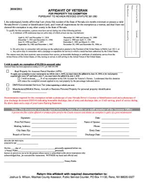 affidavit of bona fide marriage sample pdf - Edit Online, Fill