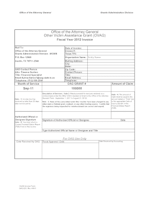 28 Printable General Reimbursement Form Templates Fillable Sles In