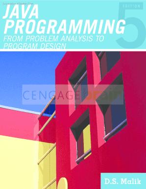 essentials of business communication 8ce mary ellen guffey pdf