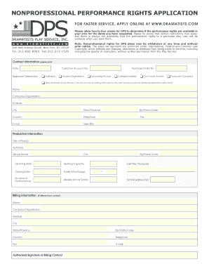 Walmart Money Card Dispute Form - Fill Online, Printable, Fillable ...