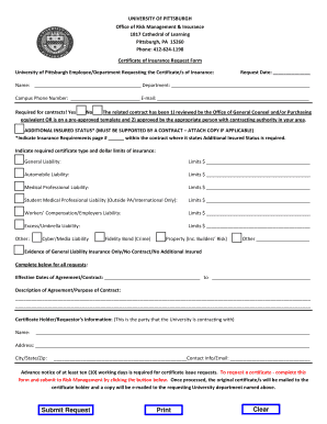 126 Printable Contract Template Forms - Fillable Samples ...