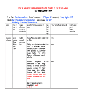 Da Form 5823 - Fill Online, Printable, Fillable, Blank   PDFfiller