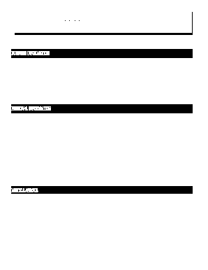 baio sheet fill online printable fillable blank pdffiller