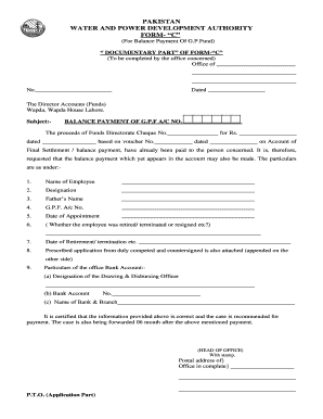 14 Printable law firm letterhead view sample Forms and