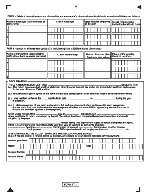 consultant timesheet template free download forms fillable