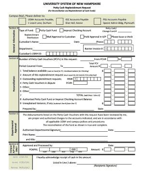 imm 5257 form 2018 pdf