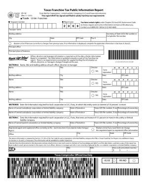 hipaa release form texas Templates - Fillable & Printable Samples ...