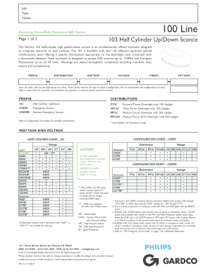 half page label template fillable printable online forms