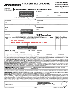 how to fill out and email a pdf form