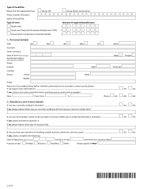 Printable free safe work method statement template carpentry - Edit ...