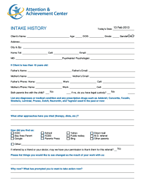 350940730  Form Example Texas on form ss-4,