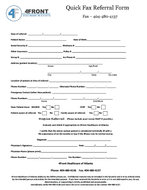 fillable online this weekend is our parish fall festival fax email