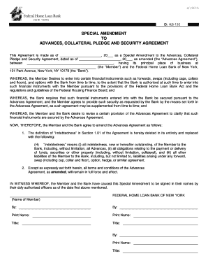 Editable novation agreement definition - Fill Out, Print
