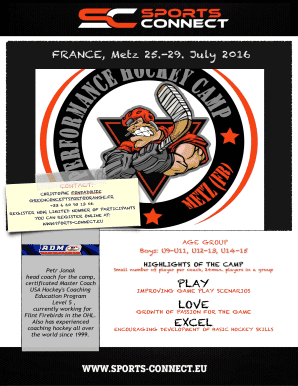 FRANCE Metz 25-29 July 2016 - bd1bbwebsellerb-bappbbcomb
