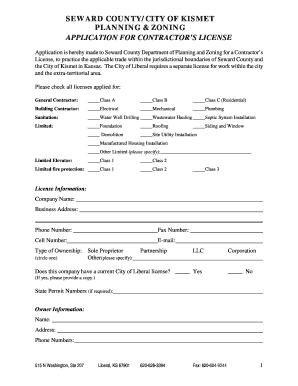 Fillable Online Horizonuniversity 2014 2015 Application Form