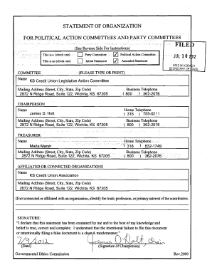 351053275  Form Example Texas on form ss-4,