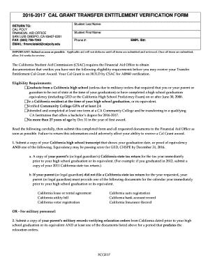 cal osha form 300a posting requirements - Fillable & Printable ...