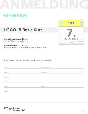 Logo design brief pdf fill out online forms templates download logo design brief pdf yb6logo8kurssiemensdanielmllereinzelkurseindd pronofoot35fo Images