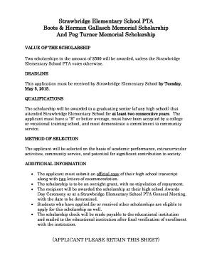 anthropology the basics decorse et al book pdf online