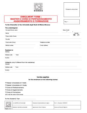 Kunena: form n-445 download (1/1) | ČESKÁ LESNICKÁ SPOLEČNOST