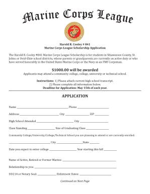 351096270 Fedex Application Form Printable on chipotle job, day care, baby dedication, hawaii liheap, restaurant job, dunkin' donuts job, subway job, bob evans,
