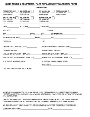 dump truck invoice template  Editable dump truck invoice template - Fill, Print