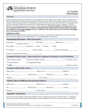 FREE 34+ Travel Request Forms in PDF   MS Word   Excel