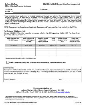 editable mental health discharge planning worksheet fill out print governmental forms. Black Bedroom Furniture Sets. Home Design Ideas