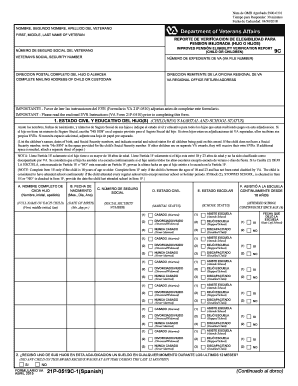 free expense report form to Download - Editable, Fillable ...