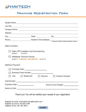 Printable sale purchase register format - Fill Out & Download Online ...