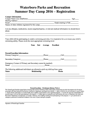 adult canada passport application form