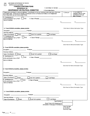 sample business memo fill out online forms templates