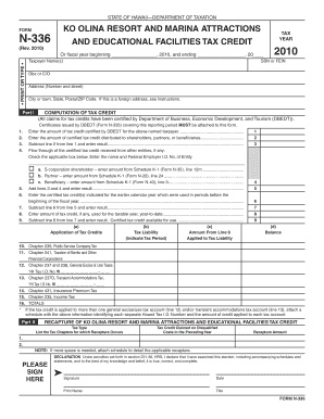 Form g-45 - Edit & Fill Out Top Online Forms, Download Templates ...