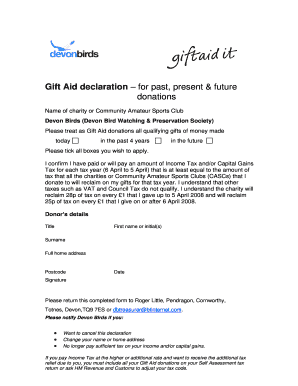 drumbo agricultural society donation form pdf