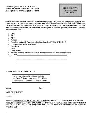 Pre Trip Inspection Checklist Class B Fillable Printable