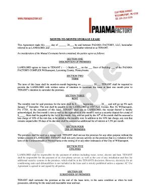 18 Printable Room Rental Agreement Florida Forms And