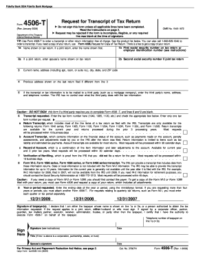 353690402  T Ez Form Example on form write a t, form about you, form a llc paperwork,