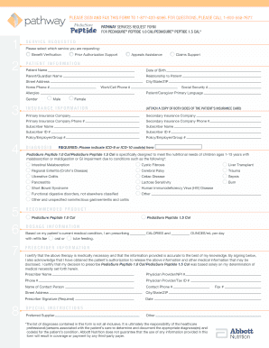 general reimbursement form to Download - Editable, Fillable