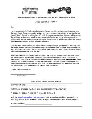 donor letter bas brownsvilleaquaticscom