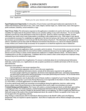Printable Sf-15 form - Fill Out & Download Top Rental Forms