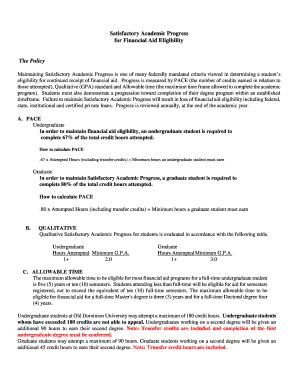 Fillable sap appeal letter depression - Edit Online, Print
