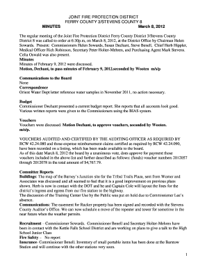 jfpd 3 8 fill online printable fillable blank pdffiller rh pdffiller com