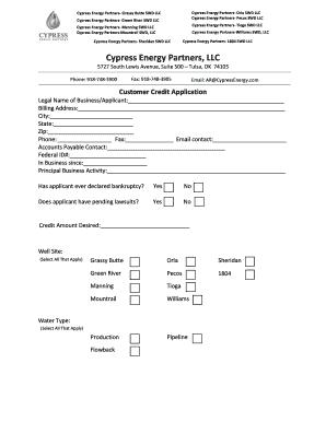 fillable llc buyout agreement template edit online. Black Bedroom Furniture Sets. Home Design Ideas