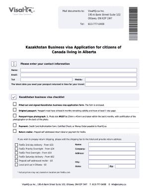Sample Invitation Letter For Visa For Brother Altin