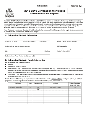 Printable Irs Form 1040 Instructions Edit Fill Out Download Hot