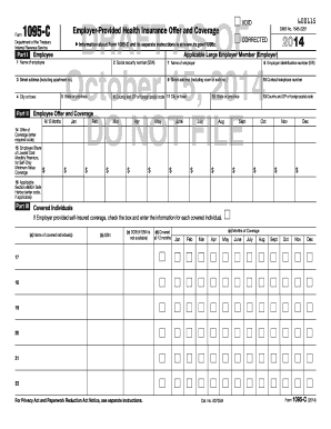 Printable 2015 form 1040 instructions - Fill Out & Download Top ...