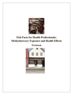 Sample Health Risk Assessment Questionnaire