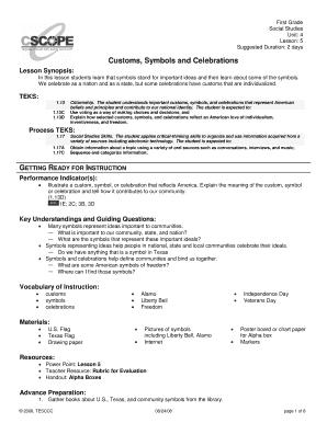 Customer Registration Form In Word Format  Customer Registration Form Template