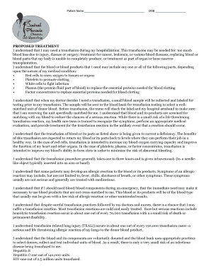 sample letter to ask for job back