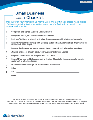 Editable loan agreement pdf Fill Print Download Law Forms in